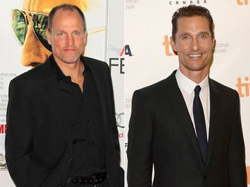woody-harrelson-matthew-mcconaughey-true-detectives-1857441-1857441.jpg