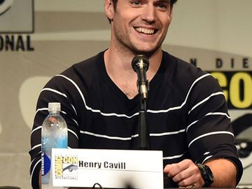henry-cavill-shades-of-grey-2-1775442.jpg