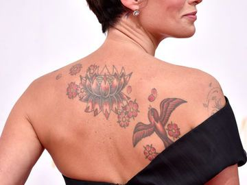 lena-headey-tattoo-2059856.jpg