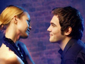 Die Linie zwischen Freunden mit Vorteilen und Dating