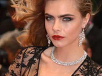 cara-delevingne-shades-of-grey-200x300-1617164.jpg