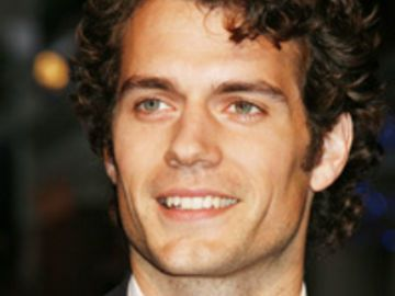 50-shades-of-grey-henry-cavill-1617164.jpg