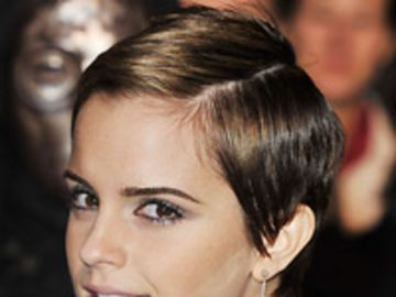 emma-watson-shades-of-grey-1617164.jpg