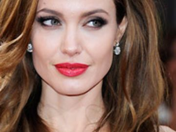 angelina-shades-of-grey-1617164.jpg