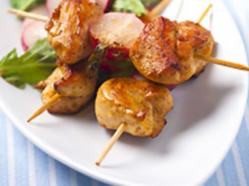 chicken-kebab200x300-1594295.jpg
