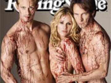 rolling-stone-cover-true-blood-200x300-bild-1-1074715.jpg