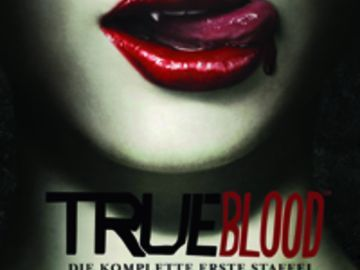 true-blood-serie-staffel-1-200x300-bild-2-1074715.jpg
