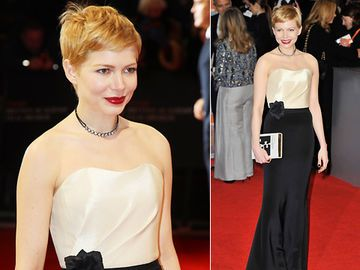 michellewilliams-hm-bespoke-1535423.jpg