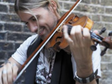 hit-the-city-new-york-mit-david-garrett-200x300-243137.jpg