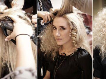 Frisuren Zum Nachstylen Direkt Von Der Fashion Week