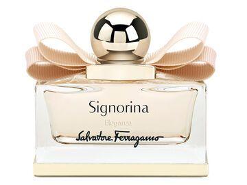 Gute Parfums: Lieblingsparfum verschenken zum Valentinstag