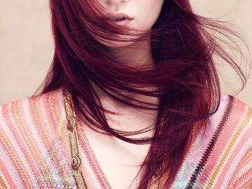 Aveda Haarfarben
