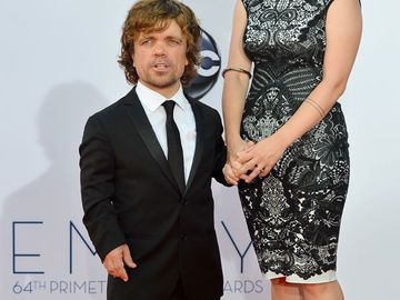 Puff Dinklage