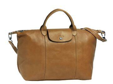 6e99a37146fcf Longchamp Handtaschen