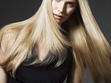 Frisur Fur Lange Haare