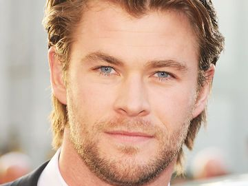 Heisse Manner Mit Chris Hemsworth Ryan Gosling Nikolaj Coster