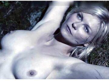 kirsten dunst nacktbilder