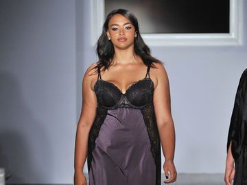 ashley-graham-lingerie-collection-nyfw-2085426.jpg