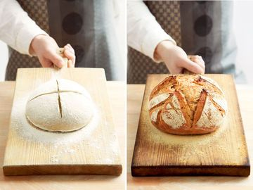 brot-backen-1200