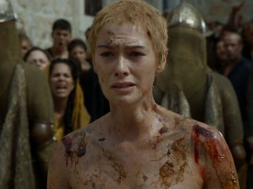 got-season-5-cersei-shame-1200