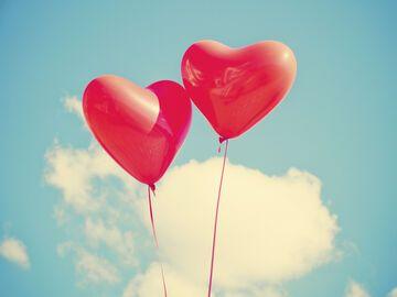 Romantische Sms Für Verliebte 25 Ideen Für Romantische