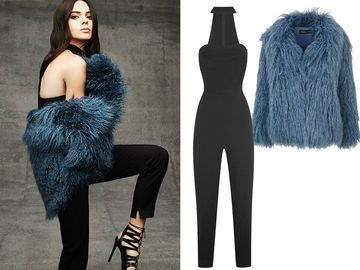 Kendall-Jumpsuit-Fake-Fur-Jacke-1200x900