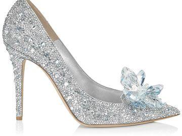 half off f7af7 75f26 Ausgefallene Schuhe: Crazy Heels!