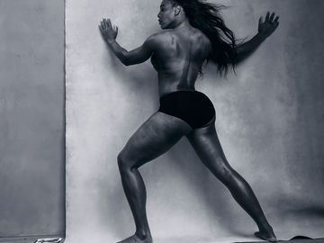 2-Pirelli_Calendar_2016_-April_-_SERENA_WILLIAMS-1200