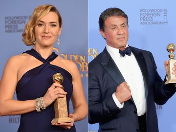 Kate-Winslet-und-Sylvester-Stallone-Globes-2016-2000x1500