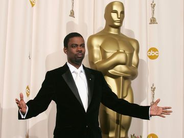 Chris-Rock-Oscars-2016-2000x1500