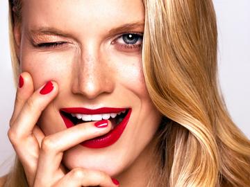 Abnehmen Im Gesicht 8 Tipps Und übungen