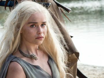 Game of thrones staffel 6 nackt