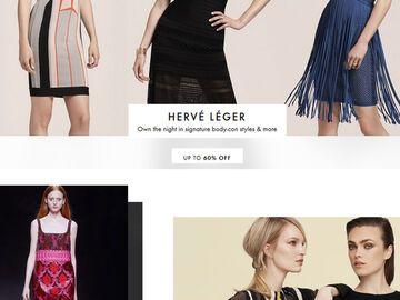 0ca14802a32737 Günstige Designerkleidung online kaufen
