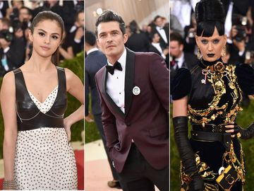 selena-gomez-orlando-bloom-katy-perry