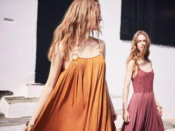 39d3979d6588bd Sommerkleid  Das perfekte Kleidungsstück für den Sommer