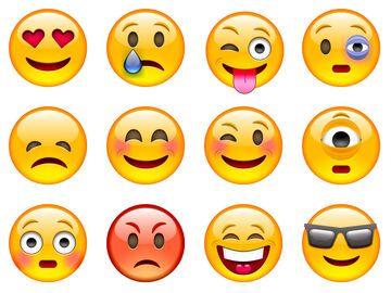 Ab Juni Gibts Das Selfie Emoji 71 Weitere Neuerungen
