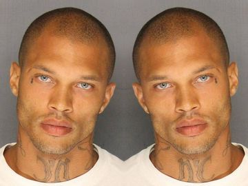 jeremy-meeks-tattoos