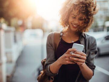 Dating-apps für sternzeichen