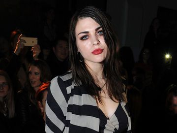 Frances-Bean-Cobain