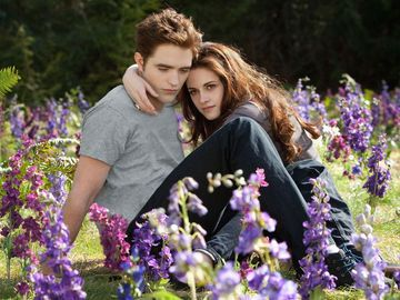 Twilight-Breaking-Dawn-Pt-2-ddp