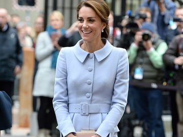 duchess-catherine-in-catherine-walker