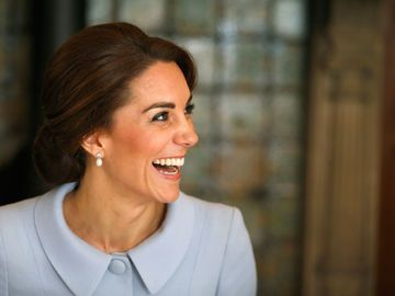 duchess-catherine