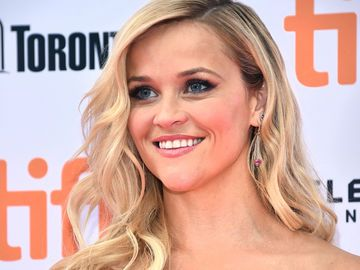 reese witherspoon nackt szenen