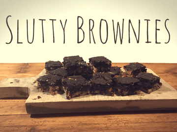 Slutty-Brownies_Artikelbild-Teaser