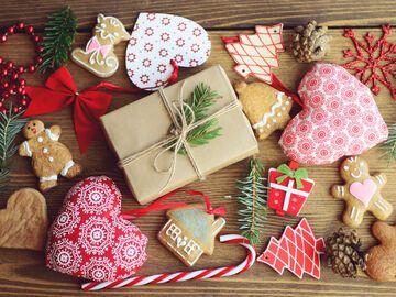 Klassische Weihnachtsgeschenke.Geschenkidee Für Den Freund Klassische Uhr Von Komono