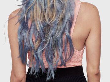 farbspray für haaransatz