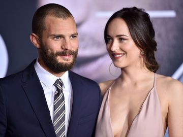 Fifty-Shades-Darker-Premiere