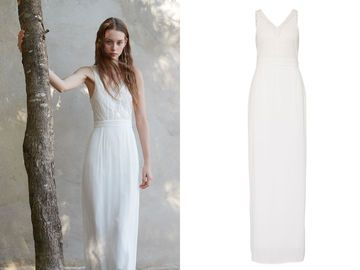 Edited-Wedding-Collection-Miley-129EUR