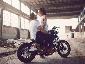 Dating-Seiten tyne und tragen