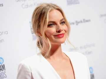 Margot Robbie Jennifer Lawrence Verfilmung Mord an Sharon Tate